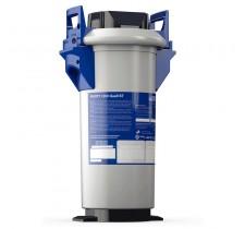 Фильтр для воды Brita Purity 1200 quell ST