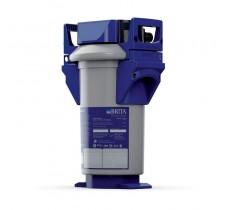 Фильтр для воды Brita Purity 450 quell ST