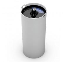 Картридж для фільтру води Brita Purity 450 ST