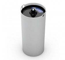 Картридж для фільтру води Brita Purity 600 ST