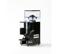 Кофемолка Nuova Simonelli Basic Grey