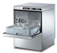 Машина посудомоечная Krupps C537Т