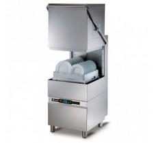 Машина посудомоечная Krupps K1100E