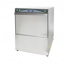 Машина посудомоечная OZTI OBY 500