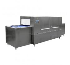 Машина посудомоечная Торгмаш ММУ-1000М
