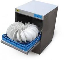 Машина посудомоечная Торгмаш МПФ-12-01
