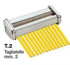 Насадка для спагетти Imperia Т.2 cod. 070