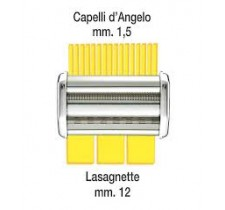Насадка Imperia duplex cod. 209