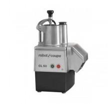 Овощерезка Robot Coupe CL 50 (220)
