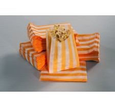 Пакет бумажный для попкорна 7.253