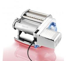 Тестораскатка лапшерезка Imperia iPASTA Electric cod. 650