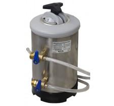 Умягчитель воды DVA LT 12