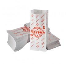 Упаковка для шаурми 1125 (7.657)