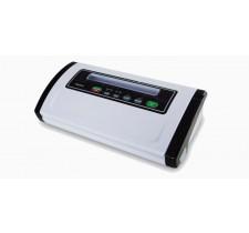 Упаковщик вакуумный Intercom SILVER ABS