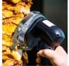 Электрический нож для шаурмы Frosty KS100T
