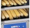 Аппарат для варки кукурузы АК КИЙ-В
