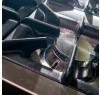 Плита газовая МО15-4/Газ-контр Pimak