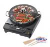 Плита индукционная Bartscher 105820
