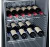 Шкаф для вина Liebherr WKb 1812