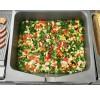 Сковорода промышленная газовая Abat ГСК-90-0,67-150