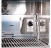 Turbo Air Эффективная система охлаждения